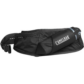 CamelBak Flash Cinturón de hidratación 500ml, black